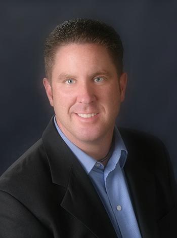 Doug Geinzer Las Vegas HEALS