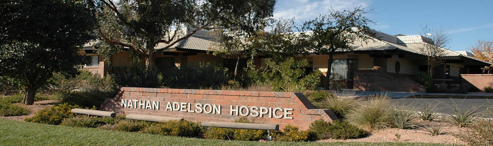 Nathan Adelson Hospice Hosts 'Exploring Behavioral Health Before and At End-Of-Life Care' Symposium