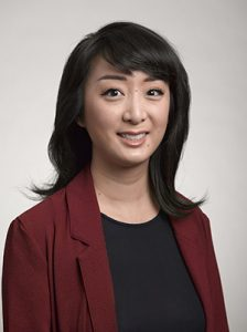 Karissa Tan, NP, Joins Cancer Specialists