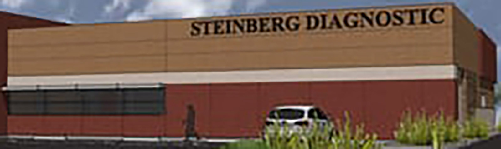 Steinberg Diagnostic Medical Imaging Celebrates 30 Years