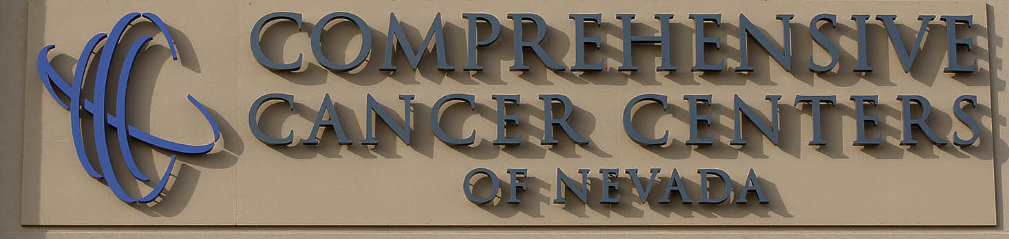 25 Comprehensive Cancer Centers of Nevada Physicians Make Top Doctors List