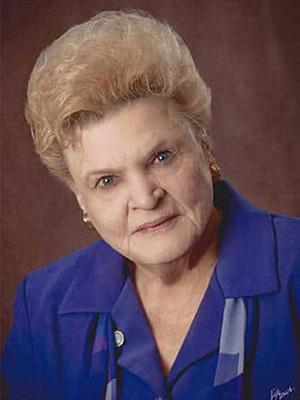 Las Vegas HEALS Ann Lynch