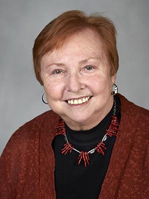 Dr. Barbara Atkinson Las Vegas HEALS