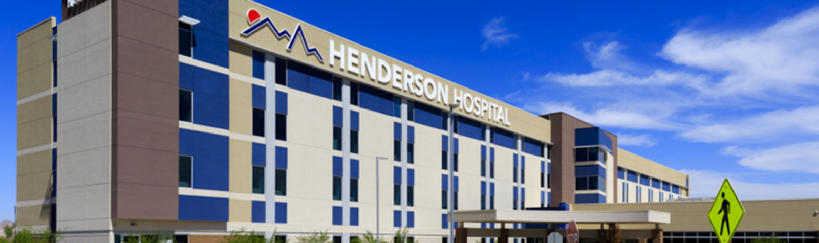 Henderson Hospital Earns Prestigious National Award for Quality