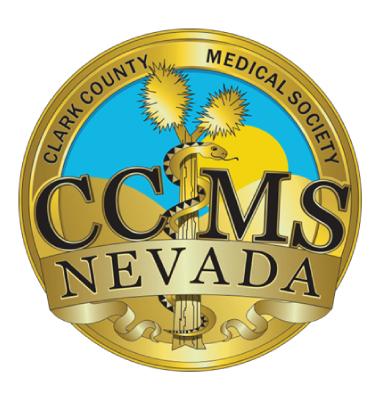 Las Vegas HEALS – Advancing Healthcare in Southern Nevada