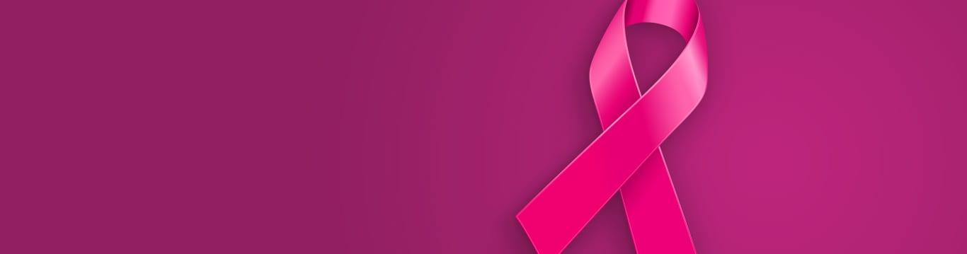 Sunrise Health System Hospitals offering $75, 3D digital screening mammograms