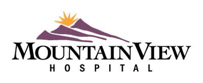 MountainView Hospital + H2U to host annual community Spring Fling Health Fair
