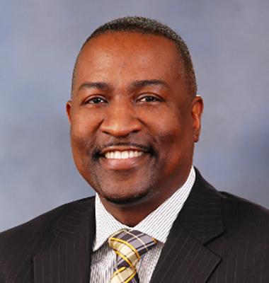 Tyrone Thompson